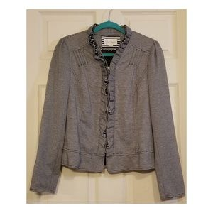 Erin London Women Blazer/Jacket
